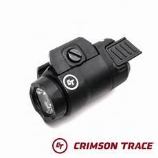 S W Sd9ve Tactical Light S Amp W Sd40 Ve Crimson Trace Tactical Light 10 Round Promo