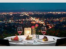 Romantic Dinner Ideas For Valentine's Day   XciteFun.net