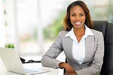Professional Organizations For Women Professional Go Create You