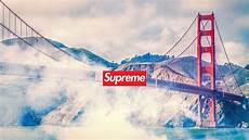 supreme macbook wallpaper best images about supreme on supreme wallpaper