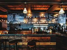 Back Bar Design Photos Bar Pictures Download Free Images On Unsplash