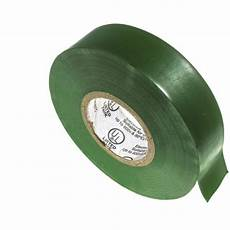 Light Green Electrical Tape Green Electrical Tape Creative Displays