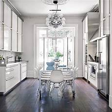 ideas for kitchen floor tiles kitchen flooring ideas for a floor that s wearing