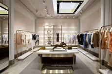 Home Design Store Soho Habitually Chic 174 187 Inspiration Is Everywhere