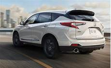 new acura rdx 2019 drive release date and specs second look 2019 acura rdx ny daily news
