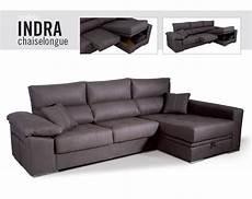 Sofa Reclinables En Oferta 3d Image by Seguimos Con Nuestra Gran Oferta En Sof 225 S 237 Ble