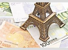Rates and Advice for French Currency Exchange