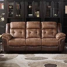 cheers sofa xw5156m xw5156m l3 2m dual two tone reclining