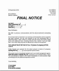 Credit Control Letter Get Your Free Credit Control Template Pack Debt