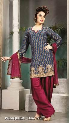 Best Salwar Kameez Design New Indian Shalwar Kameez Design For Girls A Style Tips