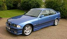 Bmw 3 Series E36 1991 1998 Service Repair Manual Download