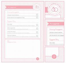 Wedding Planning Printables Wedding Printable Images Gallery Category Page 1