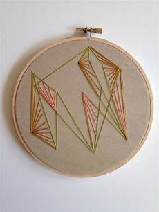 52 best images about embroidery on embroidery