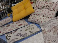 tessuti per cuscini casabella cuscini cuscinetti cuscinoni