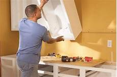 kitchen cabinet installers in nyc cabinet installing