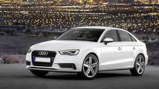 2020 audi a3 2020 audi a3 yeni 0 60 for sale theworldreportuky