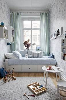 the 25 best narrow bedroom ideas on