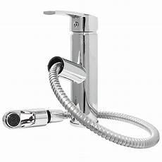 rubinetto miscelatore bagno bagno lavabo miscelatore monocomando rubinetto allungabile