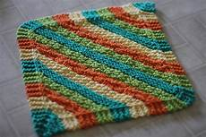 knit dishcloth knitted dishcloth patterns a knitting