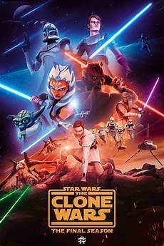 Malvorlagen Wars Clone Wars Wars Clone Wars Season Wallpaper Kolpaper