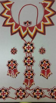 pin by lakeishia wallace on choctaw beadwork pretty