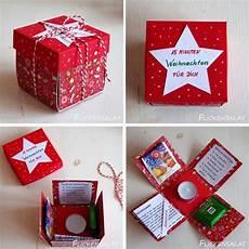 weihnachtsgeschenke gutschein z b als kleines mitbringsel oder last minute geschenk