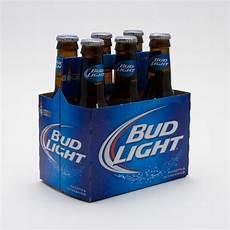 6 Oz Bud Light Bud Light 7oz Bottle 6 Pack Wine And Liquor