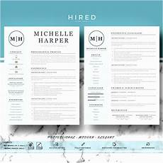 Pages Resume Template Mac 9 Cv Template Mac Pages Free Samples Examples Amp Format