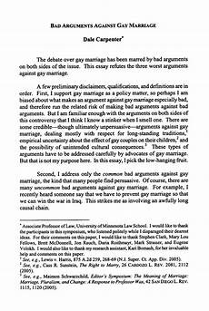 Argument Essay On Marriage Essay About Marriage Argument Essay About