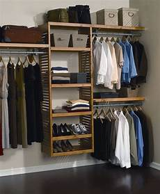 Allen And Roth Closet Design Tool Allen And Roth Closet Systems Lowes Dandk Organizer