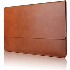lenovo 14 inch laptop sleeve lenovo 14 inch laptop sleeve 910 14 quot leather sleeve