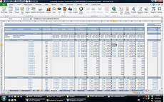 Excel Templates For Accounting Small Business Finance And Accounting Templates Small Business Excel