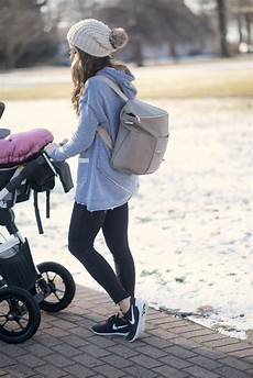 Fawn Designs How To Pack A Diaper Bag For Two Kids Mcbride