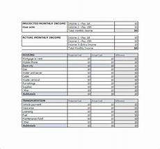 Google Spreadsheet Templates Budget 10 Budget Template Google Docs