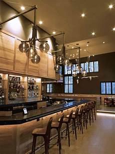 Pty Lighting Pty Lighting S Custom Restaurant Lighting For American Cut