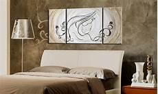 quadro per da letto collezione artitalia deco opere d arte cornici e