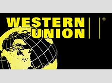 Western Union Business Solutions Reviews   Western Union