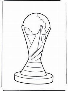 ausmalbilder fussball schweiz x13 ein bild zeichnen