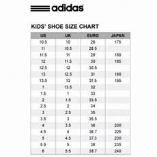 Adidas Baby Shoes Size Chart Cm Adidas Kids Size Off 68 Www Sirda In