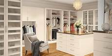 Closets By Design Nashville Design Your Own Closet With Custom Closets Organizer Systems