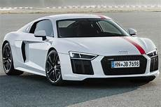 Audi New Models 2020 by Audi Sport S New Ceo Tasked With Launching 5 New Models By