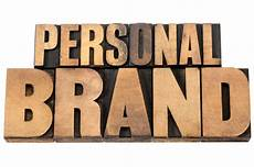 Your Personal Brand 10 Reasons Why Personal Branding Is A Requirement For