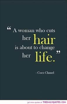 hair quotes hair quotes quotesgram