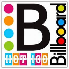 Va Billboard 100 Singles Chart 18 02 2017 2017 Va Billboard 100 Singles Chart 20 April 2015 Usa