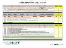 Prospecting Tracking Spreadsheet Sales Prospecting Spreadsheet Templates Google Spreadshee