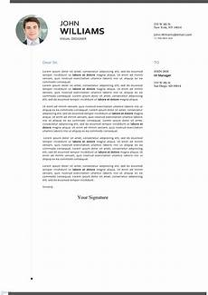 Ms Or Miss Cover Letter Original Cover Letter Download Ms Word Format Templates