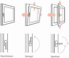 Werkzeugbilligercom Fenster by Kunststofffenster Kellerfenster Fenster Dreh Kipp