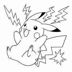 Ausmalbilder Pikachu Kostenlos Ausmalbilder Pikachu Und Andere Kostenlos Drucken