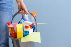 Cleaning Services House Happycleans How To Find The Best House Cleaning Services