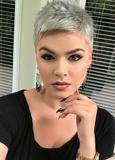 frisuren damen 2018 pixie 23 pixie haircuts for in 2018 modeshack